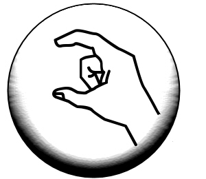 c_sign_language