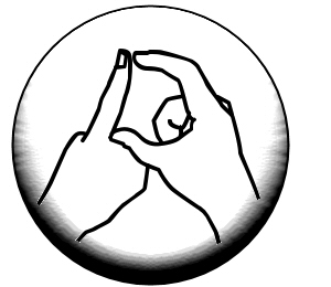 d_sign_language