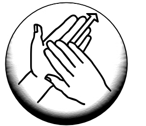 h_sign_language