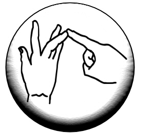 i_sign_language