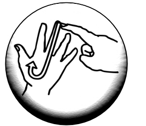 j_sign_language