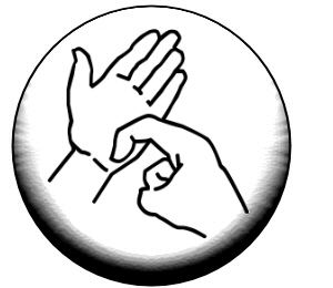 r_sign_language