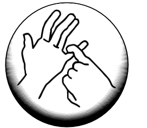 s_sign_language