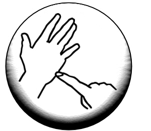 t_sign_language