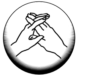 w_sign_language