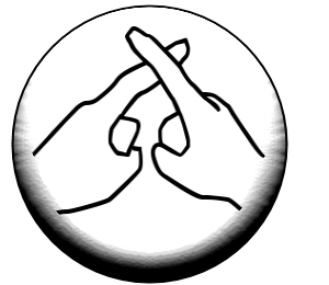 x_sign_language