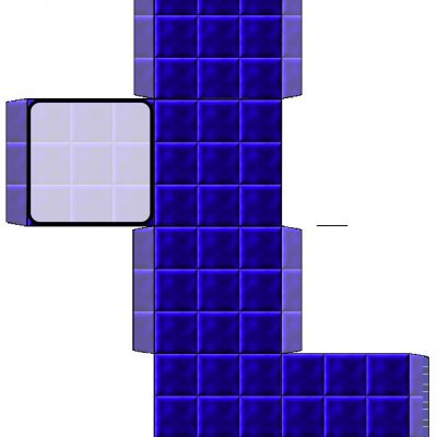 blocks_sq_box_blue