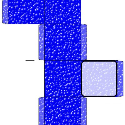 blue_bubbles_sq_box