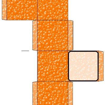 bubbles_sq_box_orange