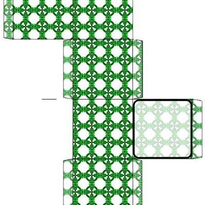 celtic_sq_box_green