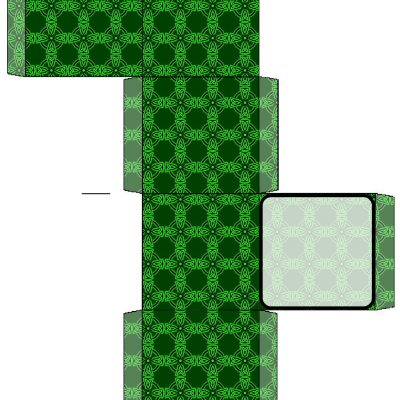 celtic_sq_box_green2
