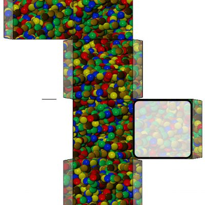 choc_drops_sq_box