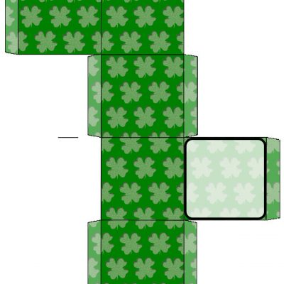 clover_sq_box_green