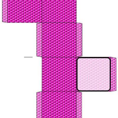 cube_sq_box_pink