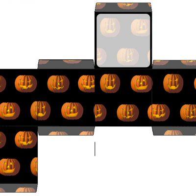 halloween_sq_box2