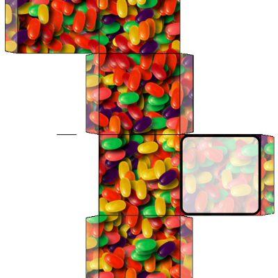 jelly_beans_sq_box