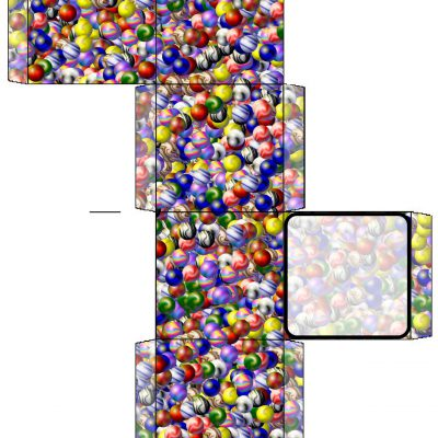 marbles_sq_box