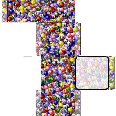 marbles_sq_box