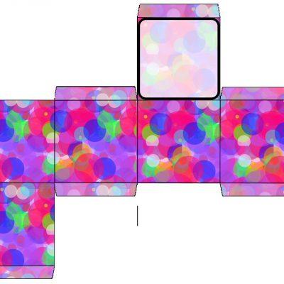 pattern_sq_box