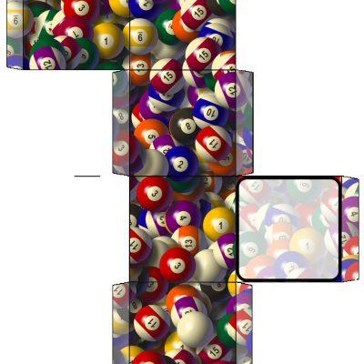 pool_ball-_sq_box_blue