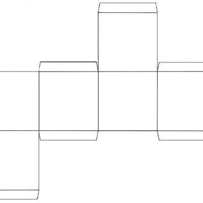 sq_box_template