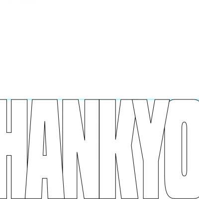 thankyou002_a4
