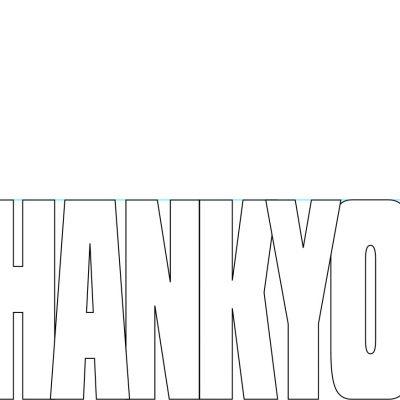 thankyou002_a5