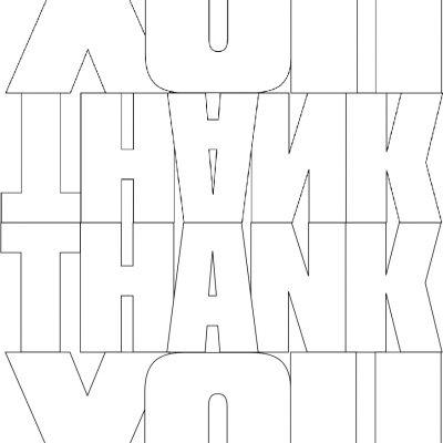 thankyou003_a5