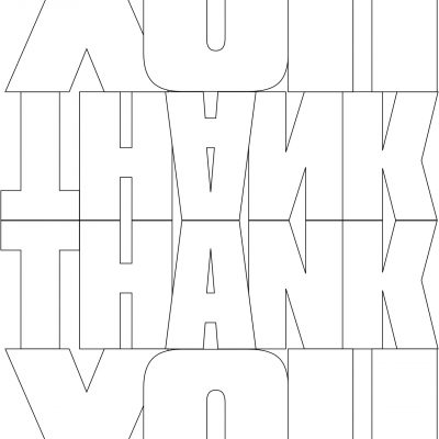 thankyou004_a4