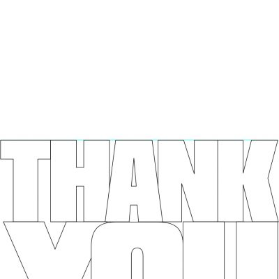 thankyou004_a5