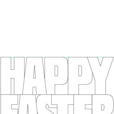 easter2_01_a4