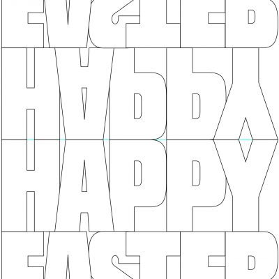 easter2_02_a4