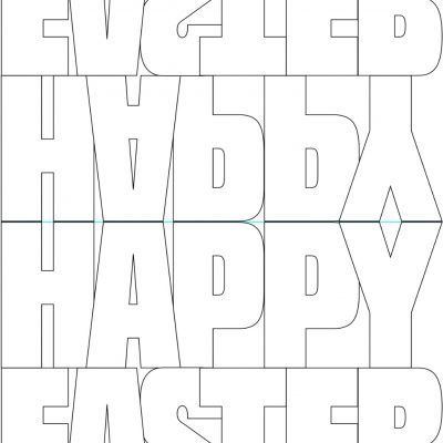 easter2_03_5x7