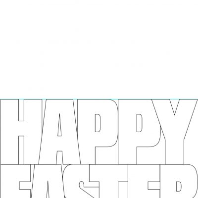 easter2_04_5x7