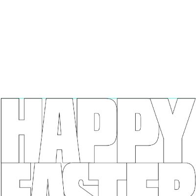 easter2_06_a6