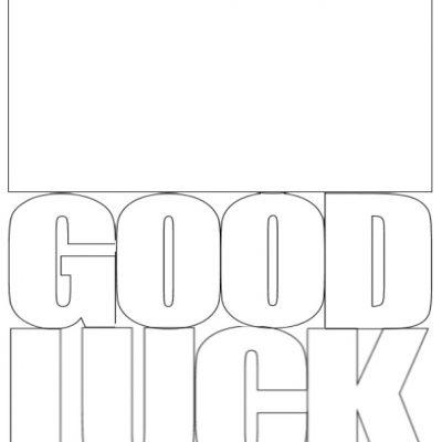 goodluck1