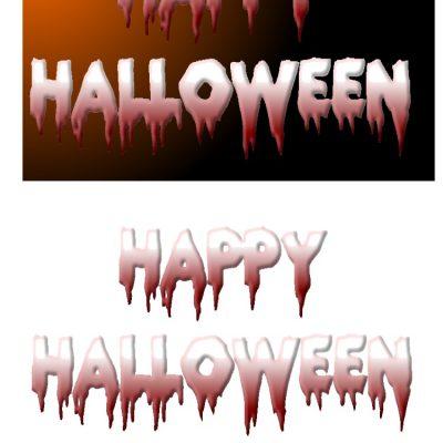 happy_halloween_1_med