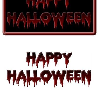 happy_halloween_2_med