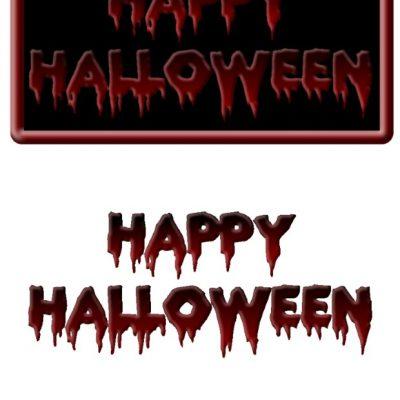 happy_halloween_2_sm