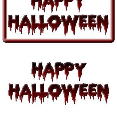 happy_halloween_3_lg