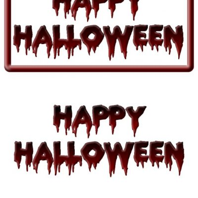 happy_halloween_3_sm
