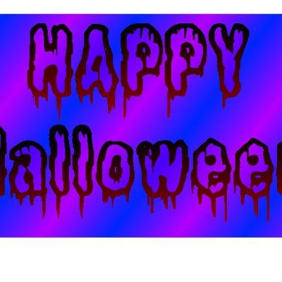 happy_halloween_4_lg