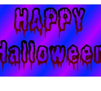 happy_halloween_4_sm