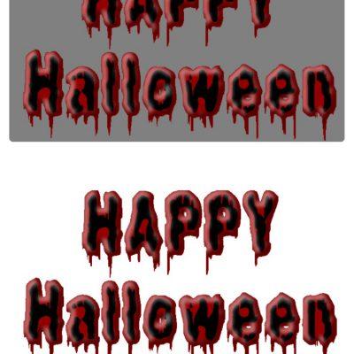 happy_halloween_5_med