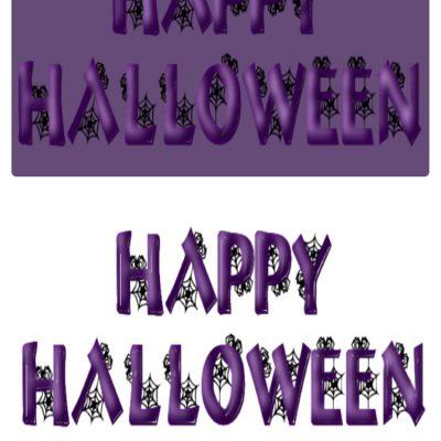 happy_halloween_6_med
