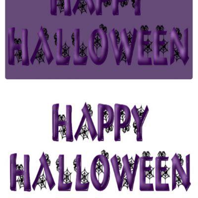 happy_halloween_6_sm