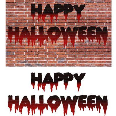 happy_halloween_7_lg