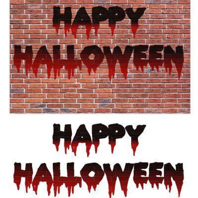 happy_halloween_7_med