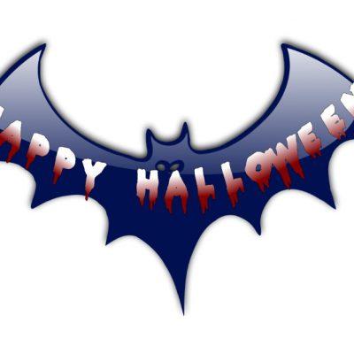 happy_halloween_bat_lg
