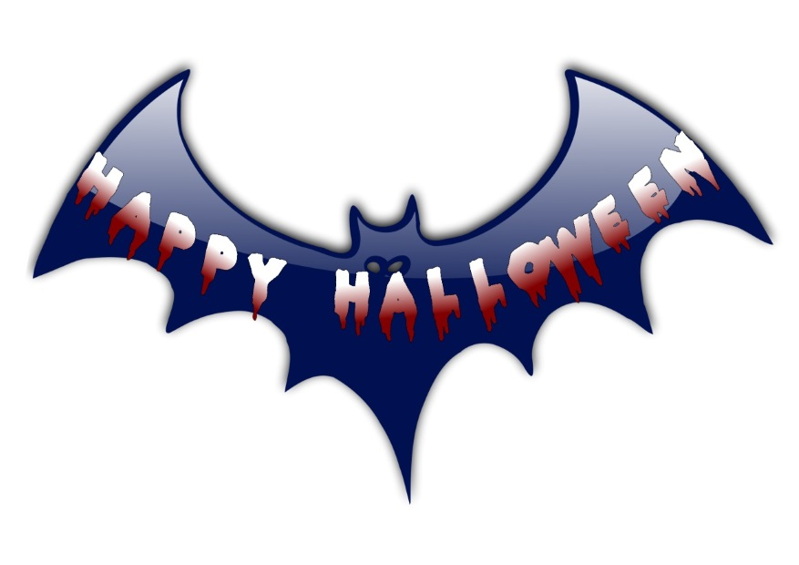 happy_halloween_bat_lg